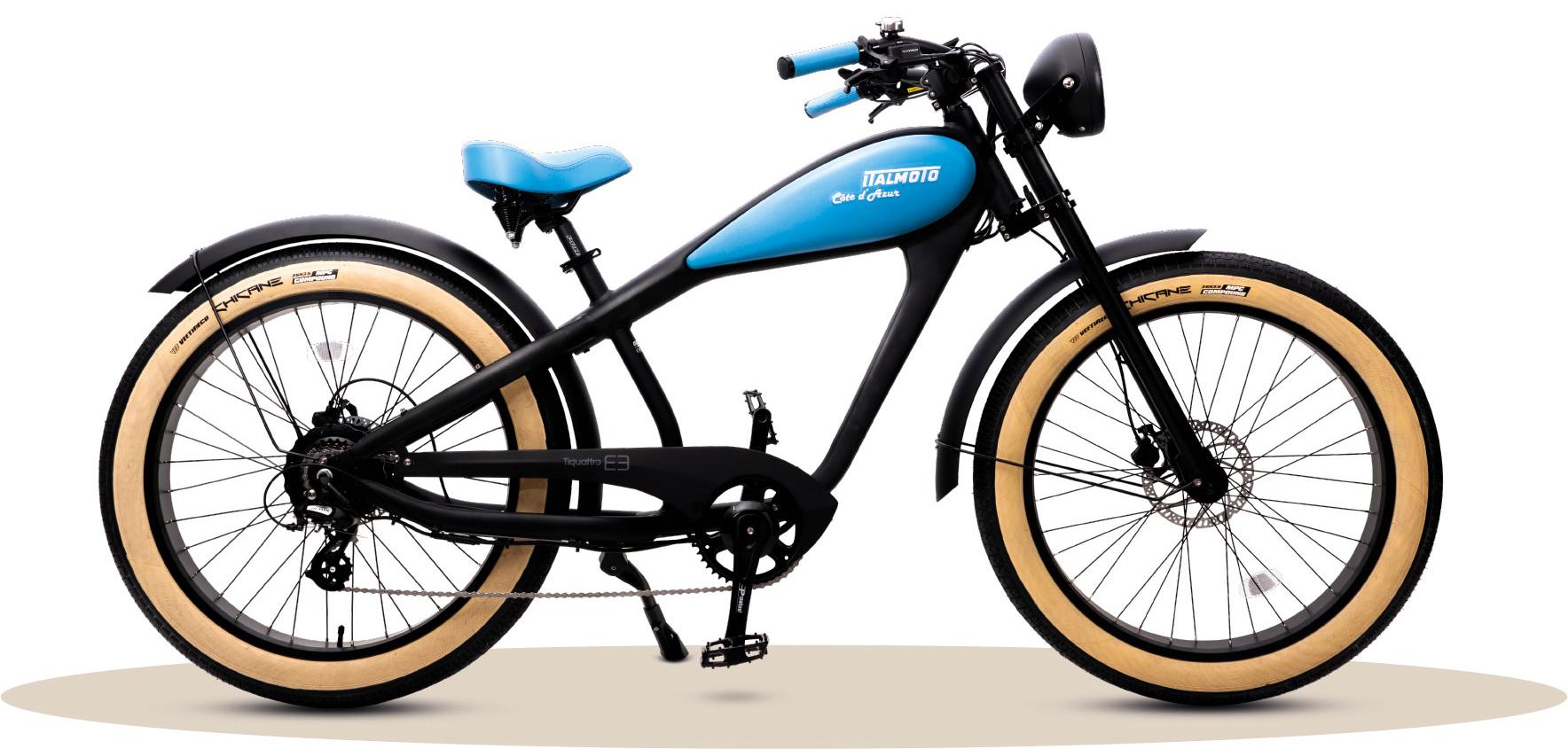 bicicletta-mobile.jpg